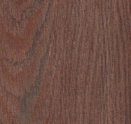 Forbo Flotex wood planks - Фото 4