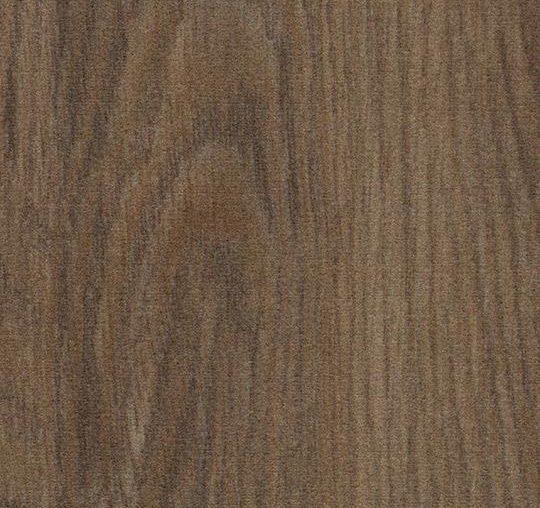 Forbo Flotex wood planks - Фото 5