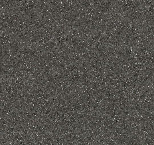 Forbo Surestep Steel - Фото 3