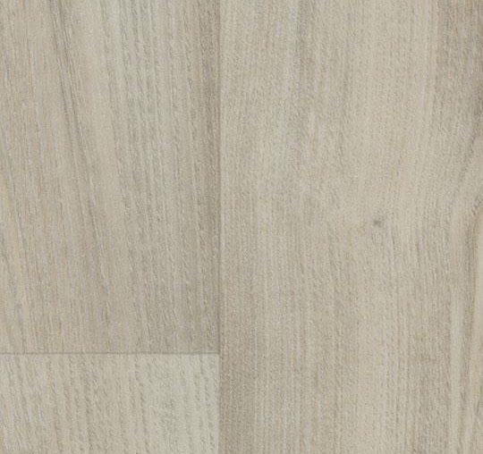 Forbo Surestep wood