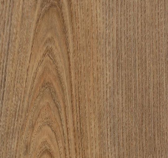 Forbo Surestep wood - Фото 1