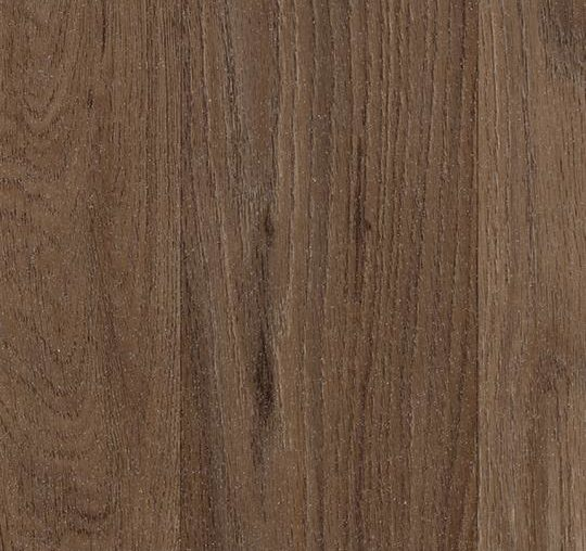 Forbo Surestep wood - Фото 2