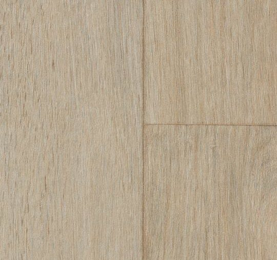 Forbo Surestep wood - Фото 3