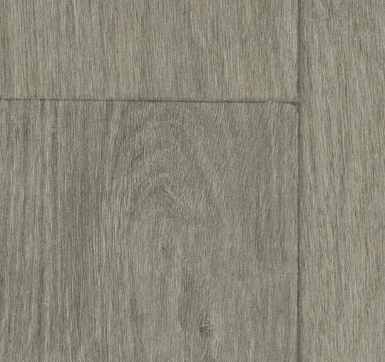 Forbo Surestep wood - Фото 4