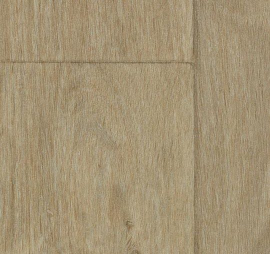 Forbo Surestep wood - Фото 5