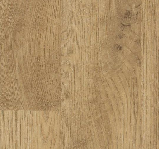Forbo Surestep wood - Фото 6