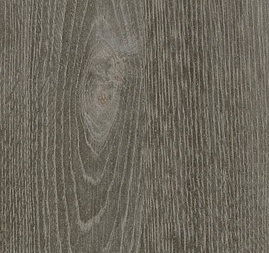 Forbo Surestep wood - Фото 7