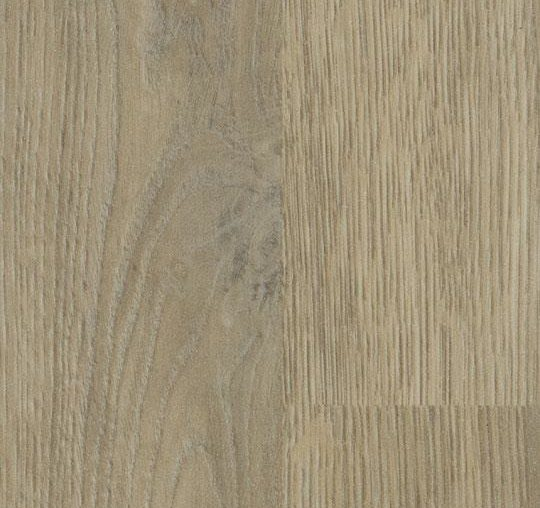 Forbo Surestep wood - Фото 8