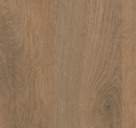 Forbo Surestep wood - Фото 9