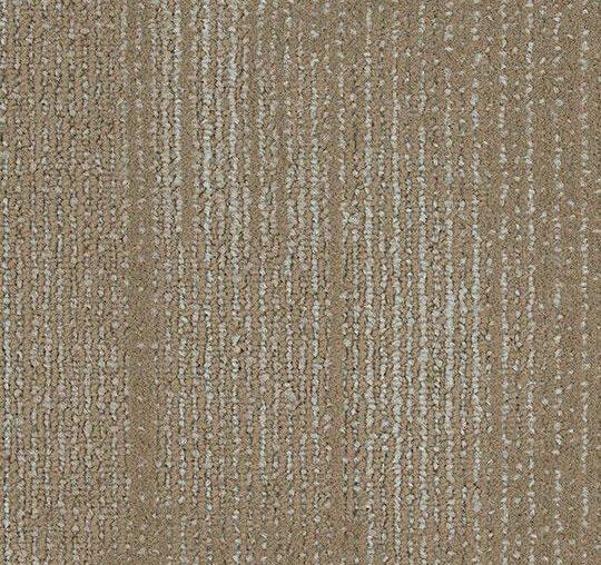 Forbo Tessera contour - Фото 1