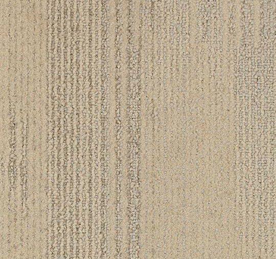 Forbo Tessera contour - Фото 2
