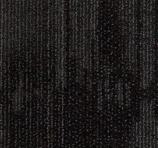 Forbo Tessera contour - Фото 3