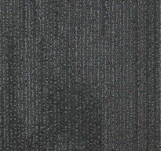 Forbo Tessera contour - Фото 4