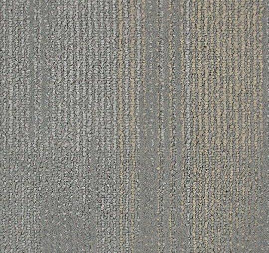 Forbo Tessera contour - Фото 5