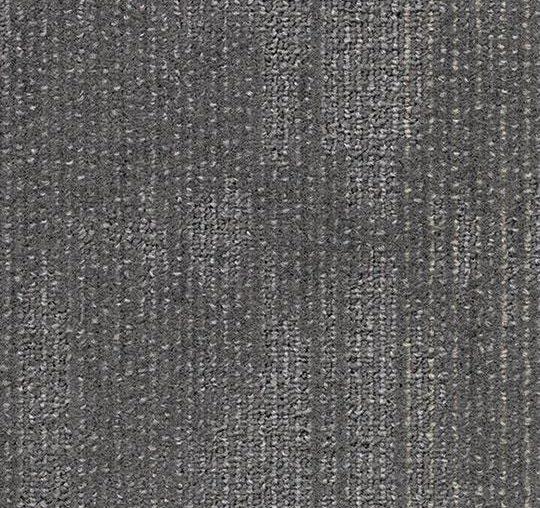 Forbo Tessera contour - Фото 8