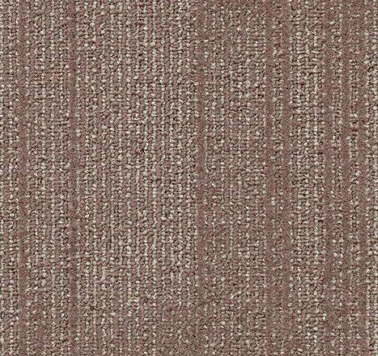 Forbo Tessera contour - Фото 9