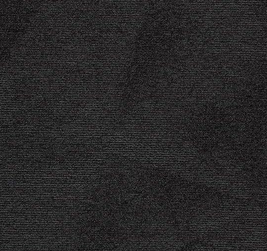 Forbo Tessera Diffusion
