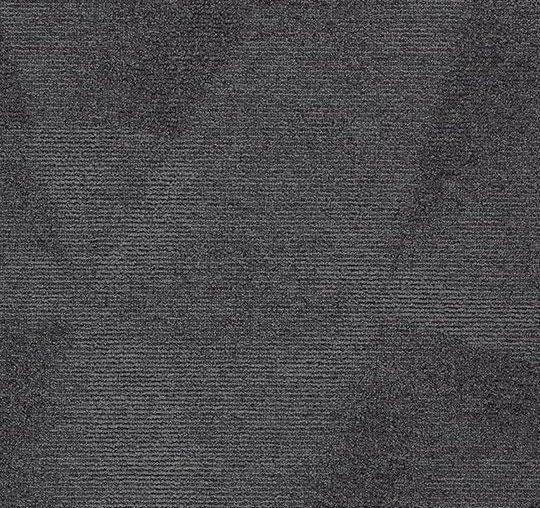 Forbo Tessera Diffusion - Фото 1