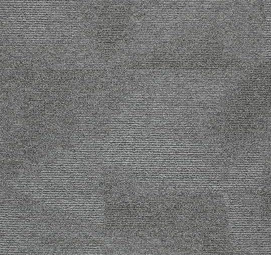 Forbo Tessera Diffusion - Фото 2