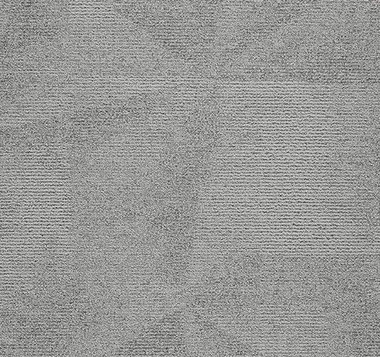 Forbo Tessera Diffusion - Фото 3