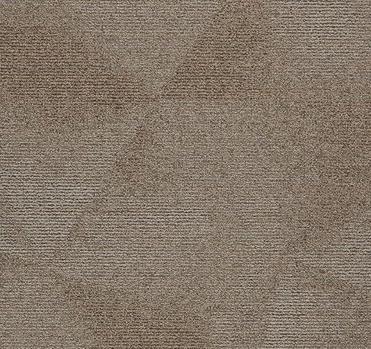 Forbo Tessera Diffusion - Фото 5