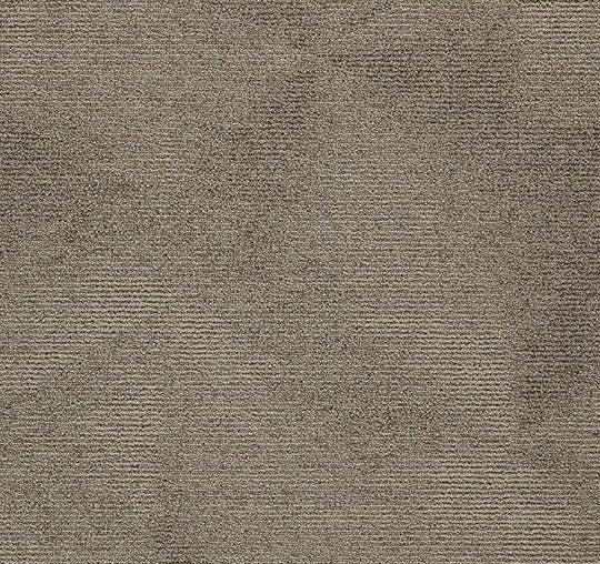 Forbo Tessera Diffusion - Фото 6