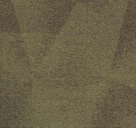 Forbo Tessera Diffusion - Фото 8