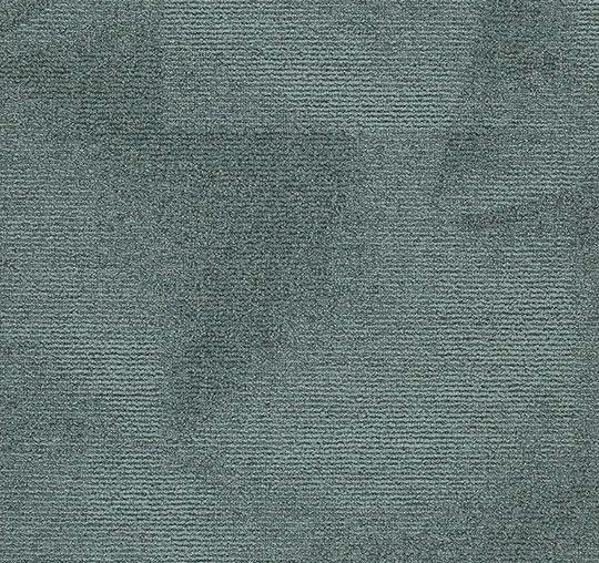 Forbo Tessera Diffusion - Фото 9