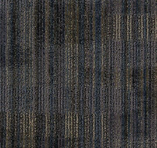 Forbo Tessera alignment - Фото 2