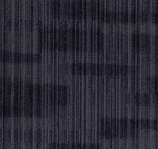 Forbo Tessera alignment - Фото 3