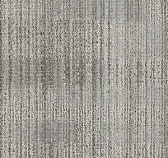 Forbo Tessera alignment - Фото 4