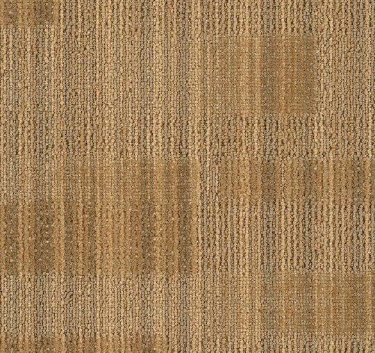 Forbo Tessera alignment - Фото 5