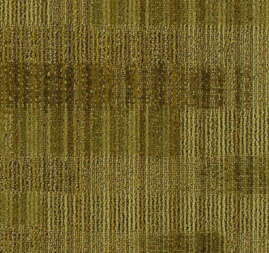 Forbo Tessera alignment - Фото 6