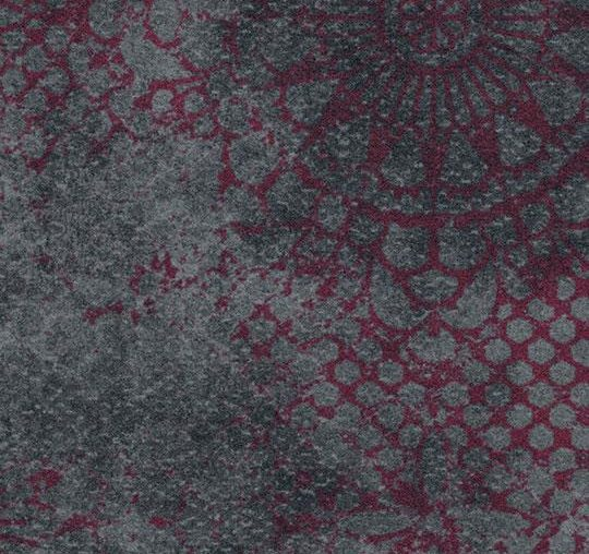 Forbo Flotex Vision Heritage - Фото 1