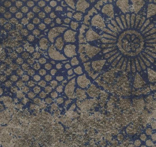 Forbo Flotex Vision Heritage - Фото 2