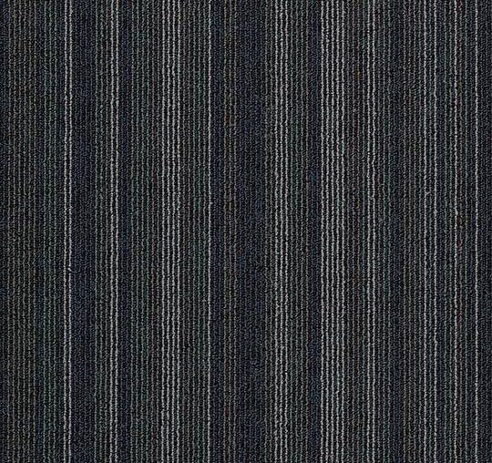 Forbo Tessera barcode