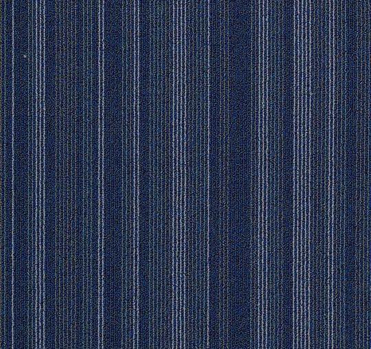 Forbo Tessera barcode - Фото 1