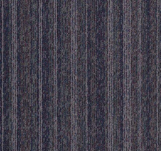 Forbo Tessera barcode - Фото 2