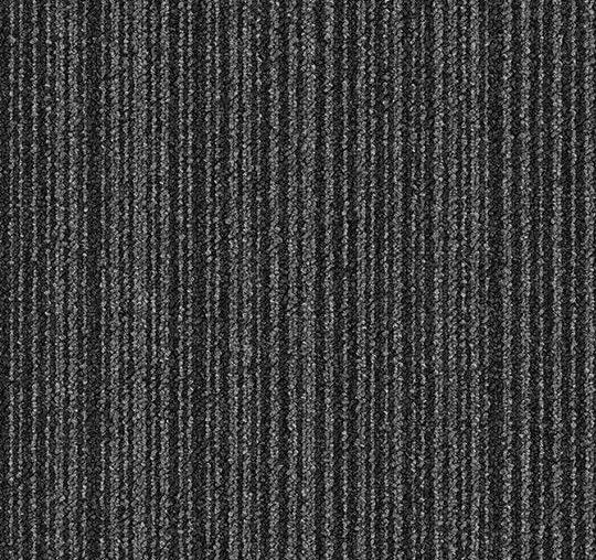Forbo Tessera Outline