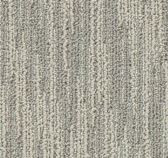 Forbo Tessera seagrass