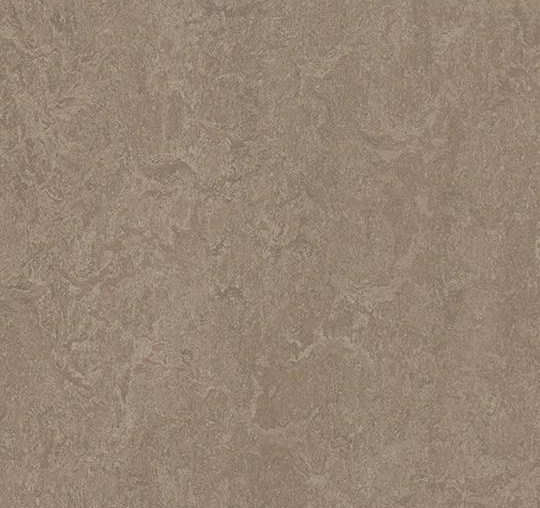 Forbo Marmoleum Fresco - Фото 1