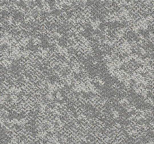 Forbo Tessera Earthscape