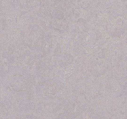 Forbo Marmoleum Fresco - Фото 5
