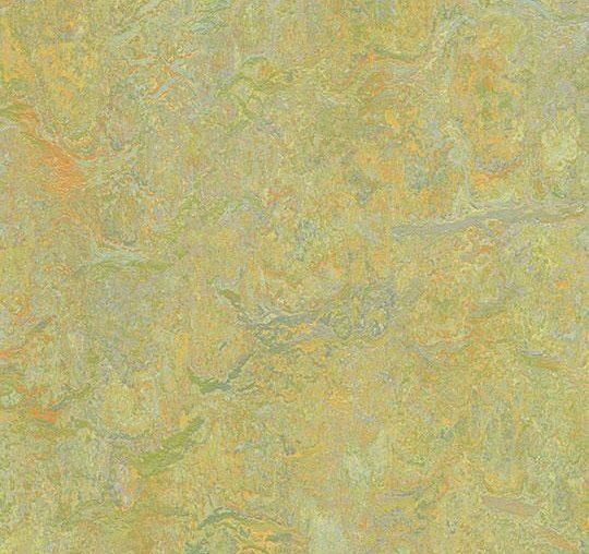Forbo Marmoleum Vivace - Фото 4