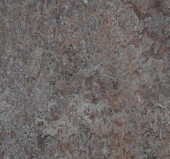 Forbo Marmoleum Vivace - Фото 6