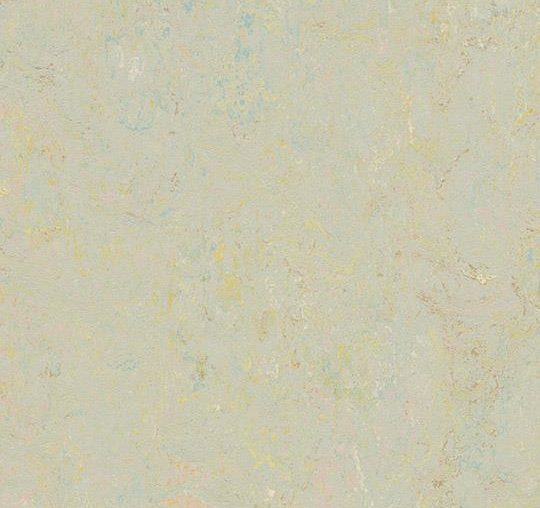 Forbo Marmoleum Splash - Фото 3