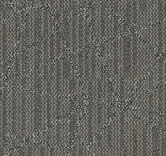 Forbo Tessera Nexus - Фото 1