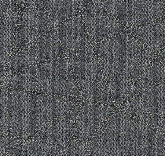 Forbo Tessera Nexus - Фото 6