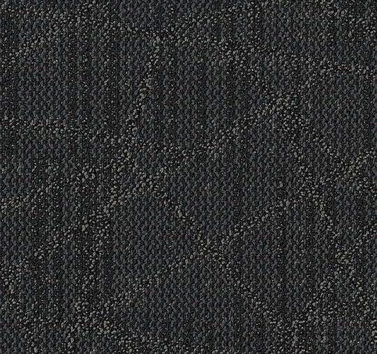Forbo Tessera Nexus - Фото 8