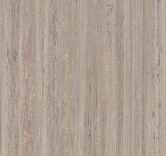 Forbo Marmoleum Linear Striato Original